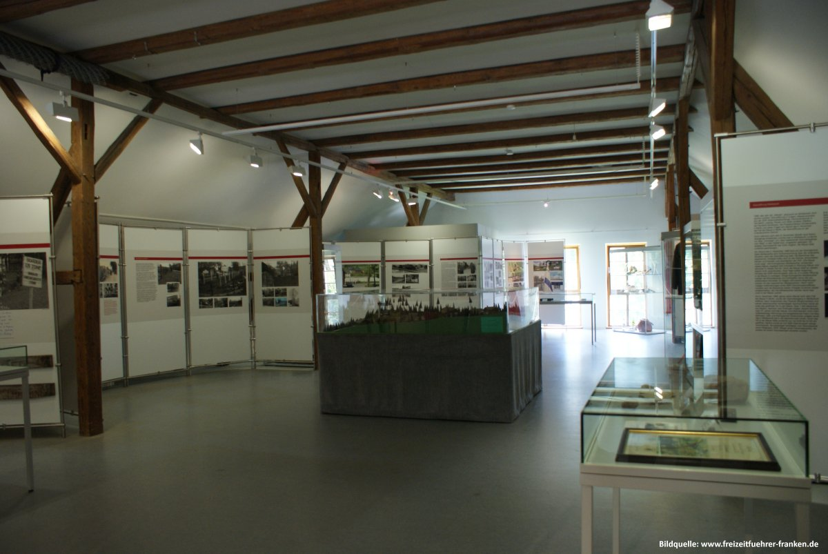 Deutsch-Deutsches-Museum-Moedlareuth-005