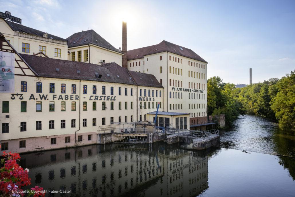 Faber-Castell-Museum-Alte-Min