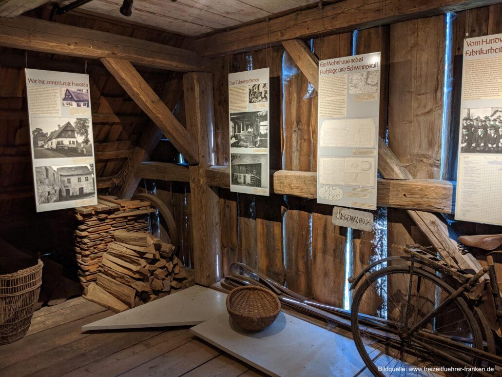 Kleinlosnitz-Bauernhofmuseum-04