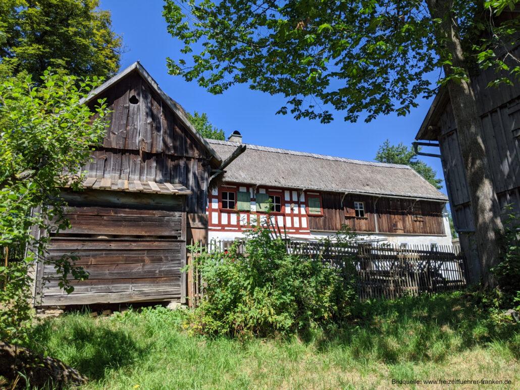 Kleinlosnitz-Bauernhofmuseum-06