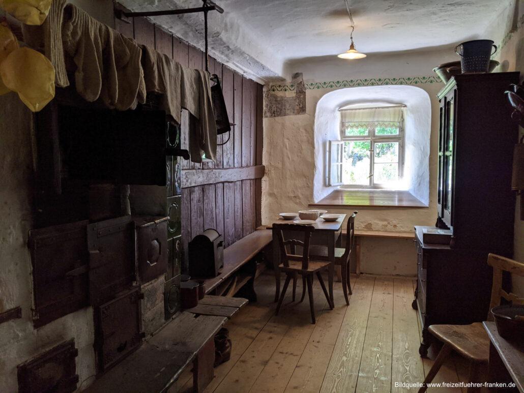 Kleinlosnitz-Bauernhofmuseum-07