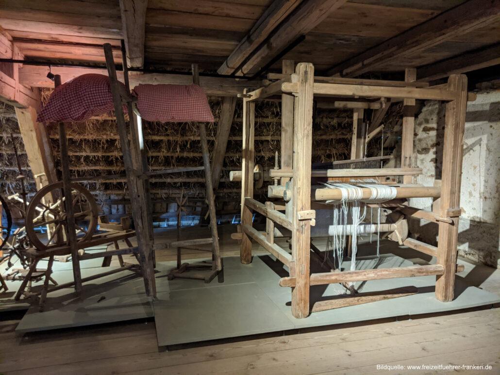 Kleinlosnitz-Bauernhofmuseum-09