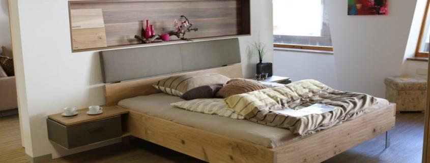 Übernachtungsmöglichkeiten in Franken: Hotels, Ferienwohnungen, Zimmer